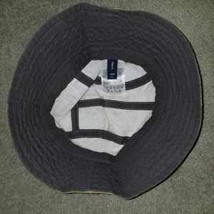Gap Kids Accessories - Gap Kids Bucket Hat